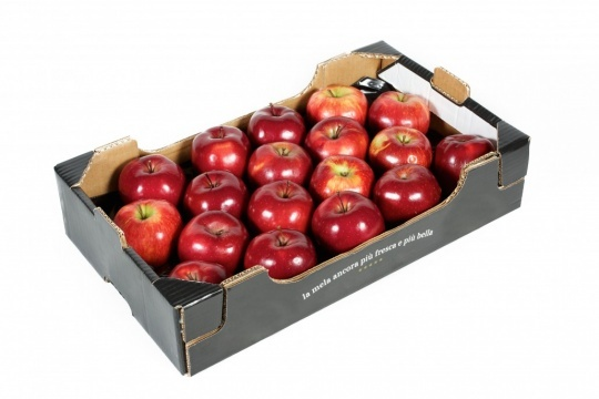 carton-box-filled-with-red-apples-1030x686